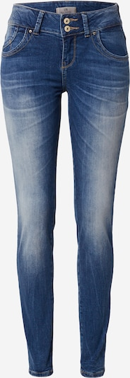 LTB Jeans 'MOLLY' in blue denim, Produktansicht