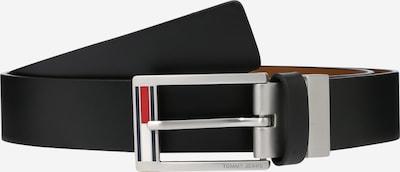 Tommy Jeans Cinturón en negro, Vista del producto