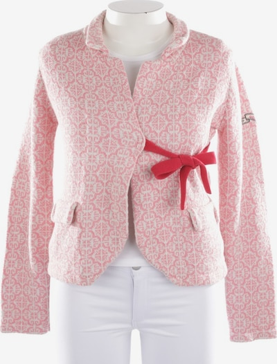 Odd Molly Blazer in L in rosa, Produktansicht