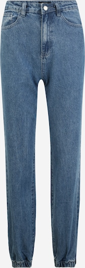 Missguided (Tall) Jeans in Blue denim, Item view