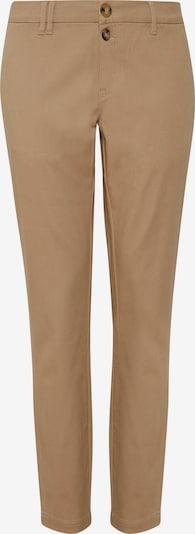 Oxmo Chinohose 'Pilar' in beige, Produktansicht