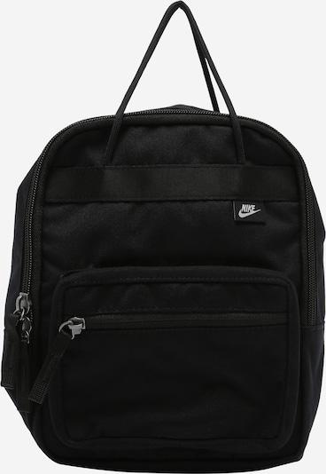 fekete Nike Sportswear Hátizsák 'Tanjun', Termék nézet