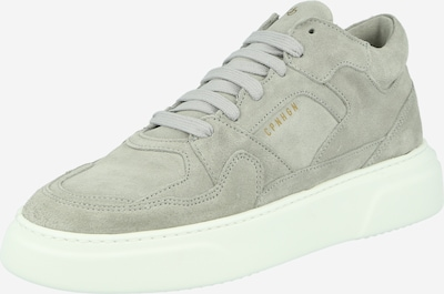 Copenhagen Sneaker in hellgrau, Produktansicht