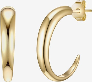 Glanzstücke München Ohrringe in Gold