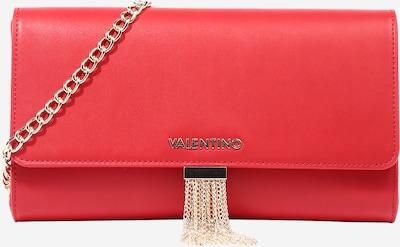 Valentino Bags Pochette 'PICCADILLY' en rouge vif, Vue avec produit