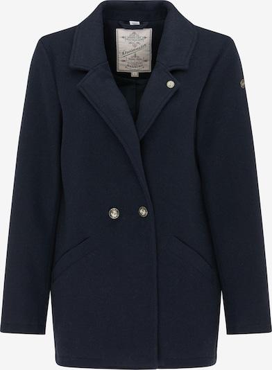 DreiMaster Vintage Blazer en azul noche, Vista del producto