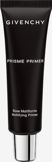 Givenchy Primer 'Prisme' in, Item view