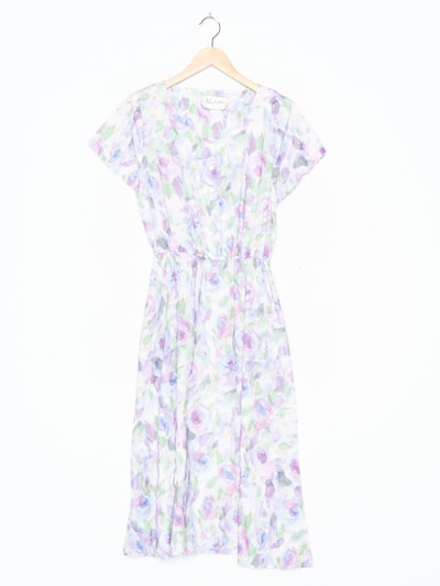 NEW LOOK Dress in XS in Mixed colors, Item view