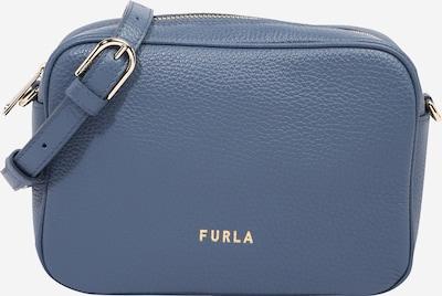 FURLA Τσάντα ώμου σε μπλε περιστεριού, Άποψη προϊόντος
