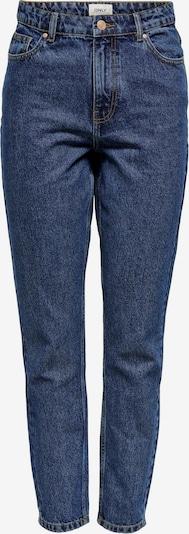 ONLY Jeans 'Jagger' in blue denim, Produktansicht