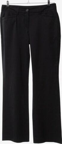 Milano Pants in M in Black