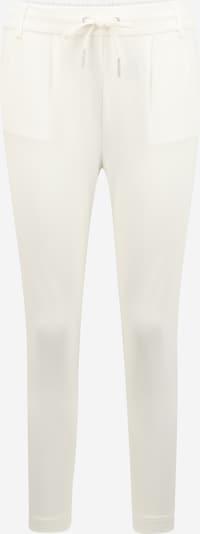 Pantaloni 'POPTRASH' Only (Petite) di colore bianco, Visualizzazione prodotti