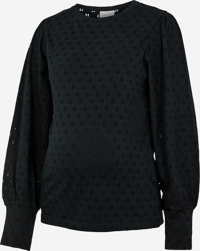 MAMALICIOUS Top in Black, Item view