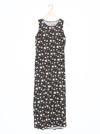 Bobbie Brooks Kleid in M in schwarzmeliert, Produktansicht