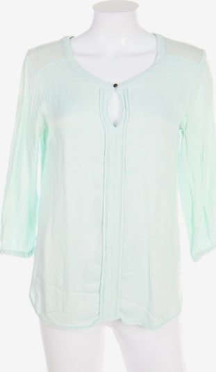 CAMPUS Blouse & Tunic in S in Mint, Item view