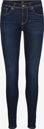 VERO MODA Jeans 'LUX' in Dark blue, Item view