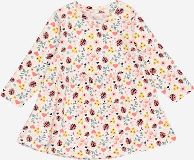 Guppy Mekko 'DIANA' värissä yönsininen / kullankeltainen / jade / roosa / valkoinen, Tuotenäkymä