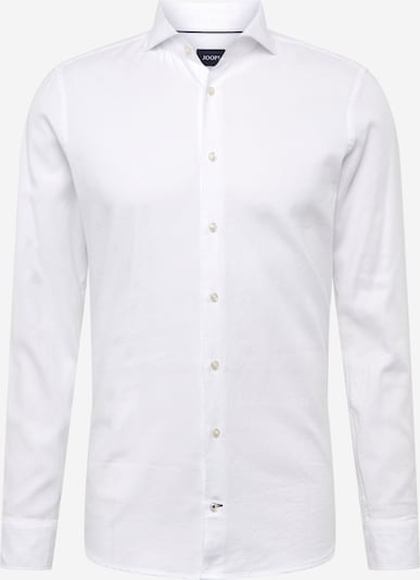 Camicia business 'Pajos' JOOP! di colore bianco, Visualizzazione prodotti
