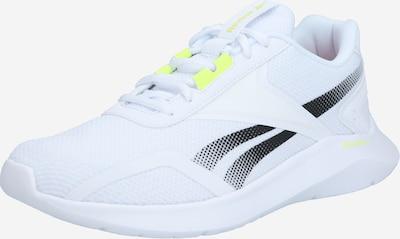 REEBOK Juoksukengät 'ENERGYLUX 2.' värissä valkoinen, Tuotenäkymä
