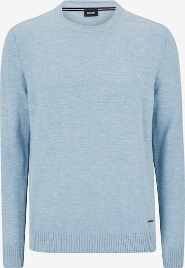 JOOP! Pullover ' Leo ' in hellblau, Produktansicht