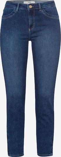 BRAX Jeansy 'SHAKIRA' w kolorze niebieskim, Podgląd produktu