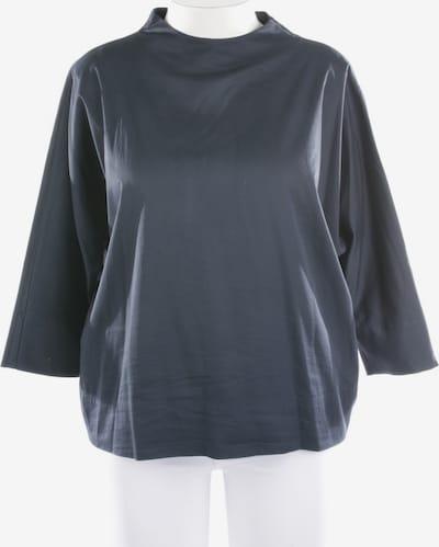 Soluzione Bluse / Tunika in XL in dunkelblau, Produktansicht