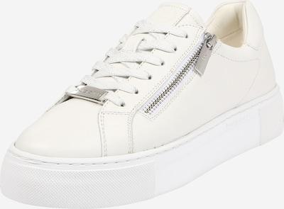 bugatti Sneaker 'Infinity' in weiß, Produktansicht