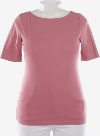 Lauren Ralph Lauren Shirt in L in rosa, Produktansicht