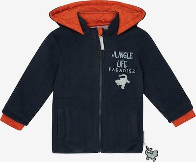 SIGIKID Jacke in dunkelblau, Produktansicht