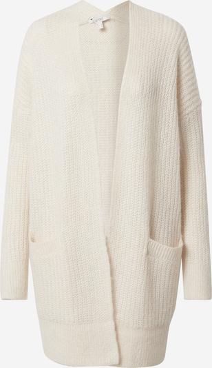 Geacă tricotată ESPRIT pe bej deschis, Vizualizare produs