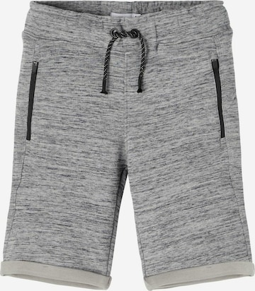 Pantalon NAME IT en gris