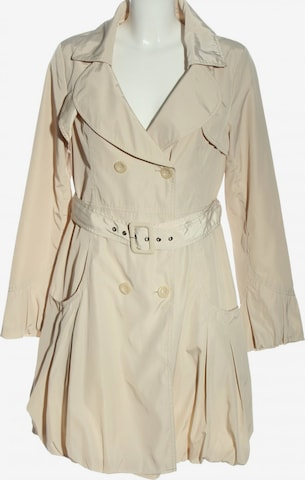 Authentic Clothing Company Jacket & Coat in M in Beige