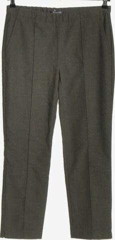 Adagio Pants in M in Grey