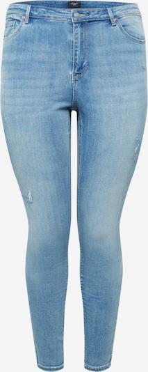 Vero Moda Curve Vaquero 'SOPHIA' en azul denim, Vista del producto
