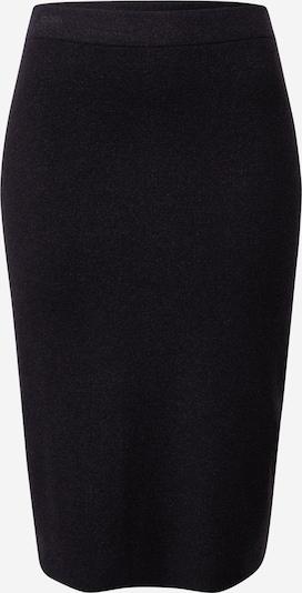 TOM TAILOR Sukně - černá, Produkt