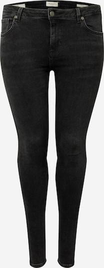 Džinsai 'Ina' iš Selected Femme Curve , spalva - juodo džinso spalva, Prekių apžvalga