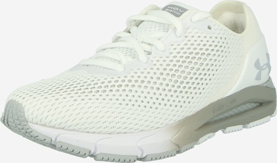 UNDER ARMOUR Zapatillas de running 'Sonic' en blanco, Vista del producto