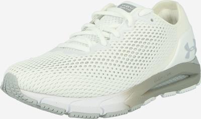 Bėgimo batai 'Sonic 4' iš UNDER ARMOUR , spalva - balta, Prekių apžvalga