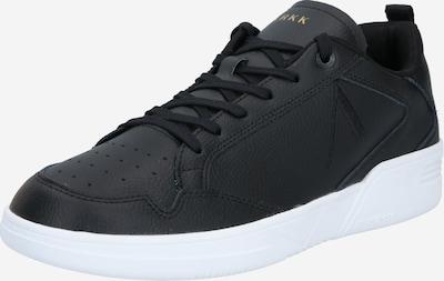 ARKK Copenhagen Sneaker 'Visuklass' in schwarz / weiß, Produktansicht