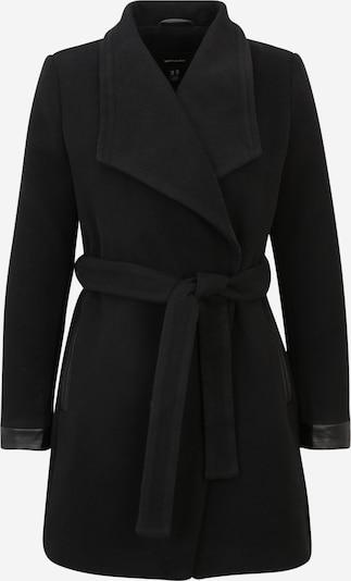 Vero Moda Petite Преходно палто 'CALASISSEL' в черно, Преглед на продукта