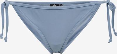 Hummel Bikinihose in taubenblau, Produktansicht