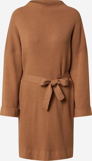 Suknelė 'Nata' iš EDITED, spalva – ruda, Prekių apžvalga