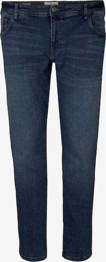 TOM TAILOR Men + Jeans in navy, Produktansicht