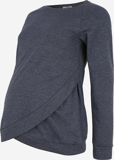 LOVE2WAIT Sweater majica u plava melange, Pregled proizvoda
