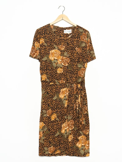 R.J.Stevens Dress in XL in Mixed colors, Item view