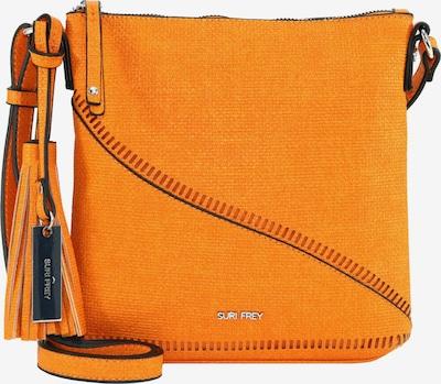 Suri Frey Umhängetasche 'Tilly' in orange, Produktansicht