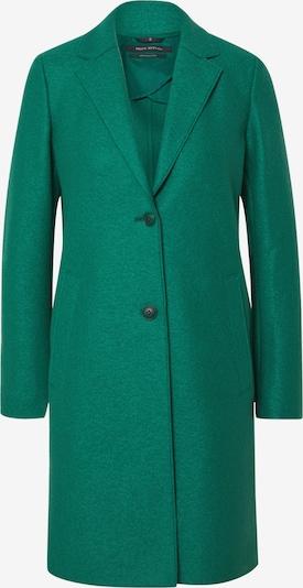 Marc O'Polo Mantel in grasgrün, Produktansicht