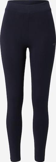 4F Sporthose in dunkelblau, Produktansicht