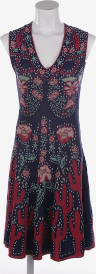 MISSONI Dress in M in Mixed colors, Item view