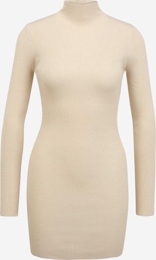 Missguided Petite Kleid in sand, Produktansicht